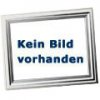 SCOTT Genius 950 Bike XL