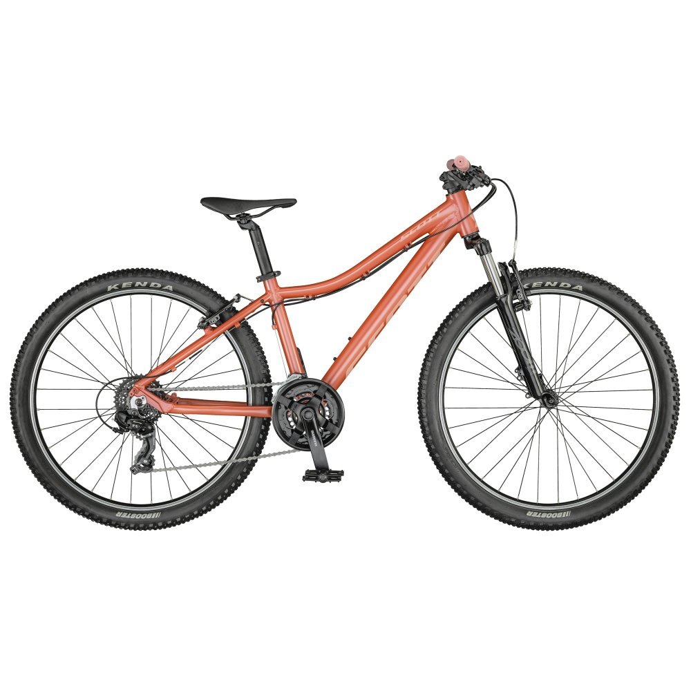 SCOTT Contessa 26 Bike onesize